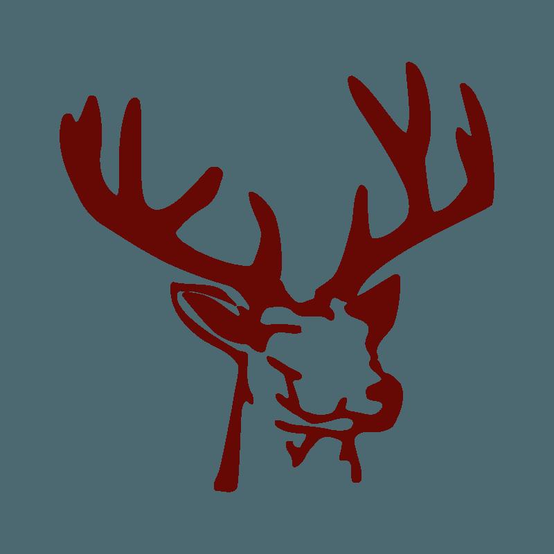 Zum Braunen Hirsch